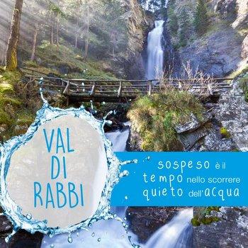 opuscolo_val_di_rabbi_1-001.jpg