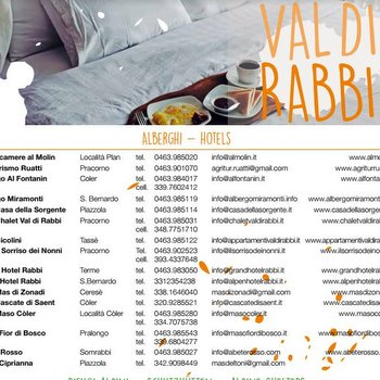strutture_e_hotel_val_di_rabbi_3-001.jpg